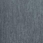 Шпалери Ugepa Prisme J94701