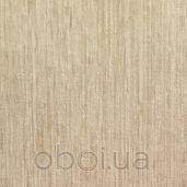 Шпалери Ugepa Prisme J94708