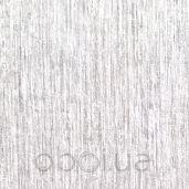 Шпалери Ugepa Prisme J94709