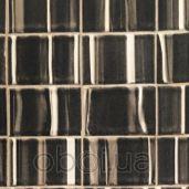 Обои Ugepa Prisme l35608