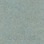 Обои Ugepa Reflets L69201