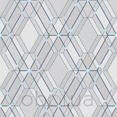 Шпалери Ugepa Reflets L77801