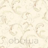 Шпалери Ugepa Sonata J83607