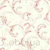 Шпалери Ugepa Sonata J83615