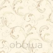 Шпалери Ugepa Sonata J83617