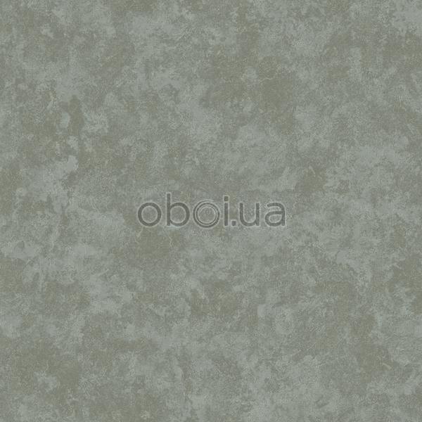 Обои Wallife Charm wr-7725