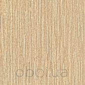 Шпалери Wallife Virgin Forest WA40103