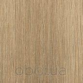 Шпалери Wallife Virgin Forest WA40305