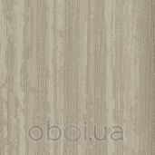 Обои York Candice Olson Modern Nature COD0309