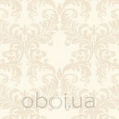 Обои York Damask Resource BD9101