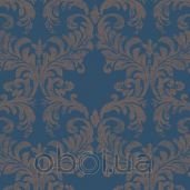 Обои York Damask Resource BD9104