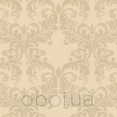 Обои York Damask Resource BD9105