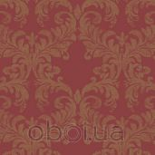 Обои York Damask Resource BD9106