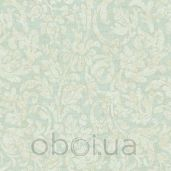 Обои York Damask Resource BD9109