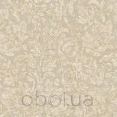 Обои York Damask Resource BD9110