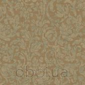 Обои York Damask Resource BD9113