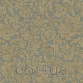 Обои York Damask Resource BD9114