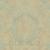 Обои York Damask Resource BD9116