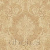 Обои York Damask Resource BD9117