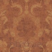 Обои York Damask Resource BD9119