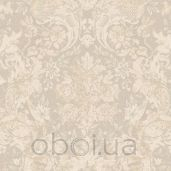 Обои York Damask Resource BD9121