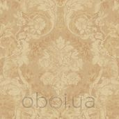 Обои York Damask Resource BD9124