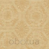 Обои York Damask Resource BD9125
