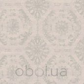 Обои York Damask Resource BD9126