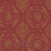 Обои York Damask Resource BD9129