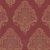 Обои York Damask Resource BD9135