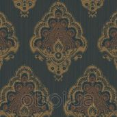 Обои York Damask Resource BD9136
