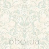 Обои York Damask Resource BD9142