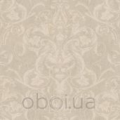 Обои York Damask Resource BD9144