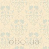 Обои York Damask Resource BD9149