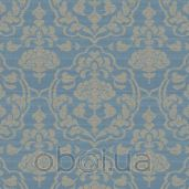 Обои York Damask Resource BD9156