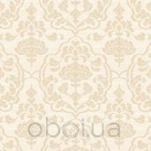 Обои York Damask Resource BD9157