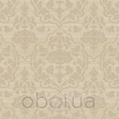 Обои York Damask Resource BD9158