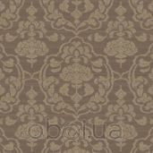 Обои York Damask Resource BD9161