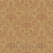 Обои York Damask Resource BD9162