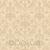 Обои York Damask Resource BD9163