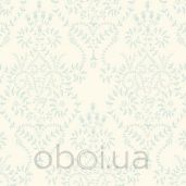 Обои York Damask Resource BD9164