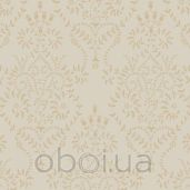 Обои York Damask Resource BD9168