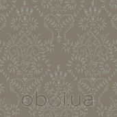 Обои York Damask Resource BD9169