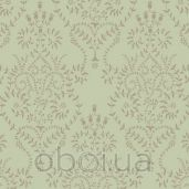 Обои York Damask Resource BD9171