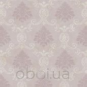 Обои York Damask Resource BD9173
