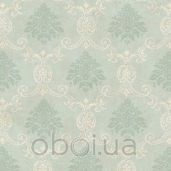 Обои York Damask Resource BD9176