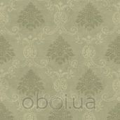 Обои York Damask Resource BD9177