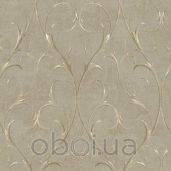 Обои York Damask Resource BD9181