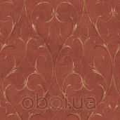 Обои York Damask Resource BD9183