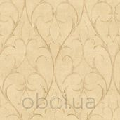 Обои York Damask Resource BD9184